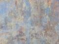 Blue Erosion 5 (detail 3)