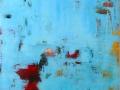 Mourao Blue Erosion 3