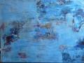Mourao Blue Erosion 4