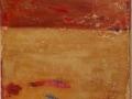 Mourao Untitled Erosion 1