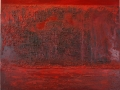 Mourao Red Strata 1