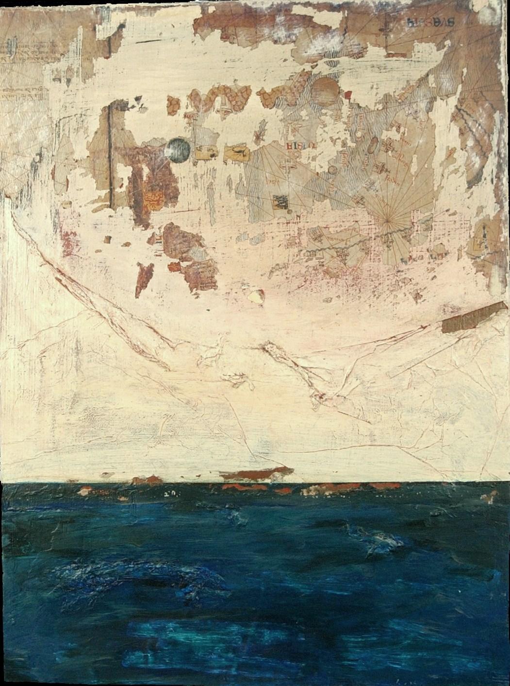 Mourao Mare Atlanticum 1